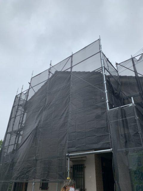 加古川市 2F住宅